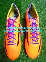 http://kasutbolacun.blogspot.my/2017/10/adidas-f50-adizero-micoach-3-sg_1.html