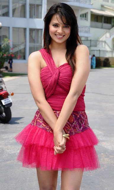 Lakshmi Rai Hot Photos, actress hot pics
