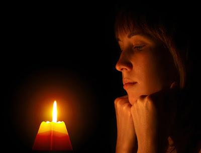meditation for relaxation,trataka medition,how to do meditation