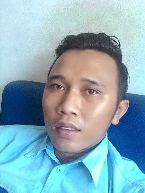 Ajie Syko Pemuda Jawa Tengah Cari Istri