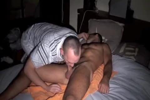 gay black movies free
