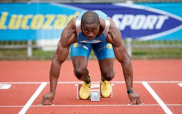Спринтове - 6 причини защо да ги правим