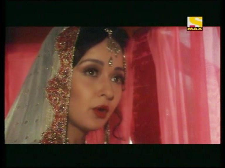 Have A Look At Zeba Bakhtiyar Wedding Pictures