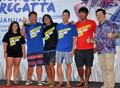 http://asianyachting.com/news/NongsaRegatta17/Nongsa_Regatta_17_AY_Race_Report_3.htm