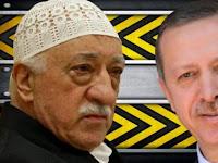 Sosok Erdogan, Fethullah Gullen, Dan Kudeta Turki Dimata Muslim Aswaja