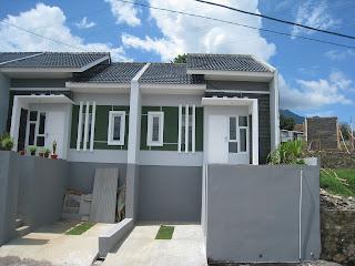 https://rumahstrategiskotabandung.blogspot.co.id