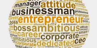 Perbedaan Wiraswasta, Wirausaha dan Intrapreneur