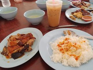 Malaysia food Gallery