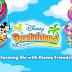 Disney Dream Island APK V1.9.2
