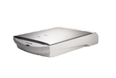 CANOSCAN D2400UF DRIVER FOR MAC DOWNLOAD