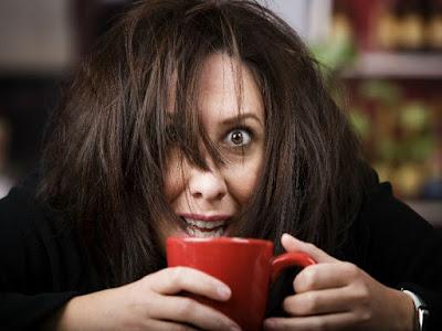 7 choses inattendues qui vous arrivent quand vous arrêtez de boire du café