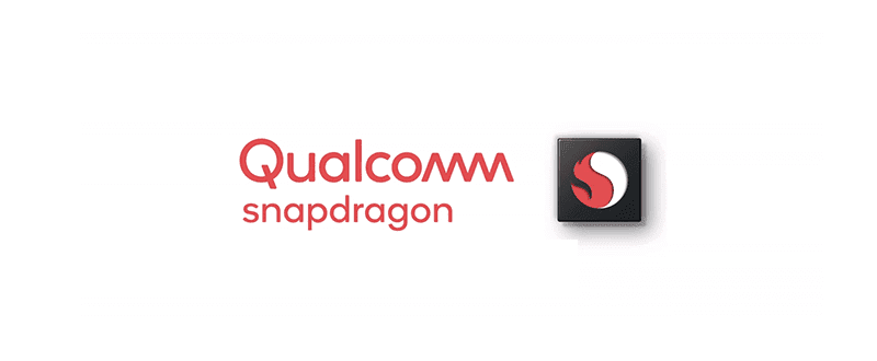 Qualcomm has 192MP camera support for recent chipsets!