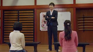 Sakurako Igasaki