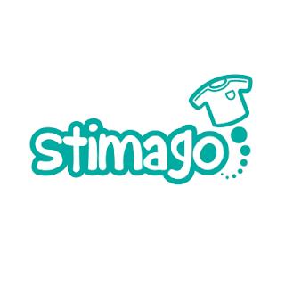https://stimago.pl/tshirt