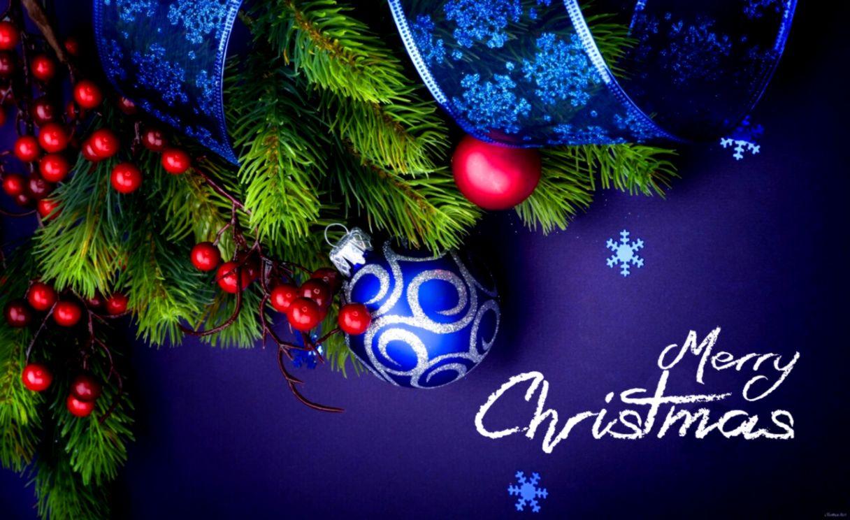 Christmas Hd Wallpapers 1080p.Happy Christmas Hd Wallpapers 1080p One Plus Wallpapers