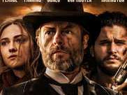 Download Film Brimstone 2017 Movie Subtitle Indonesia