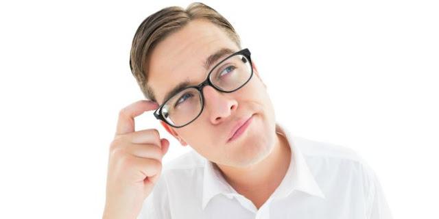 Ternyata ada 8 Jenis Kecerdasan Manusia Selain IQ, Termasuk yang Manakah Anda?