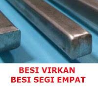 https://masterbahanbangunan.blogspot.com/2018/09/besi-virkan-besi-as-segi-empat.html