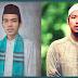 Menimbang Kritikan Ustadz Salafi Terhadap Buku 37 Masalah Populer Ustadz Abdul Somad