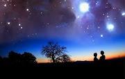 Heaven-sent Star