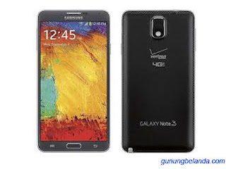 Download Firmware Samsung Galaxy Note (Korea) SHV-E160K