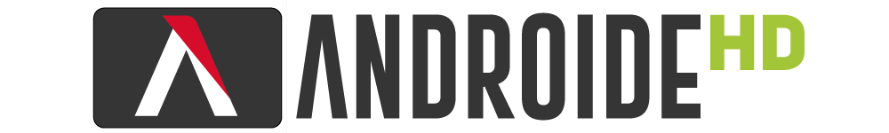 AndroideHD