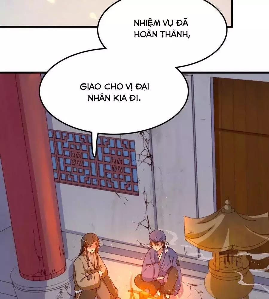 Kiêu Ngạo Vương Gia Chủng Điền Phi Chapter 166 - Trang 56