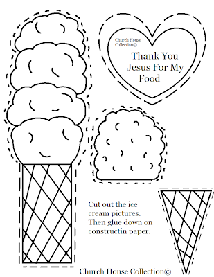 Love God With All Your Heart Coloring Pages
