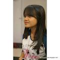 Lirik Lagu Akad - Hanin Dhiya