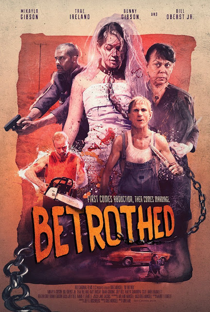 http://horrorsci-fiandmore.blogspot.com/p/bethrothed-official-trailer.html
