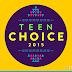 Teen Choice Awards 2015 | Indicados