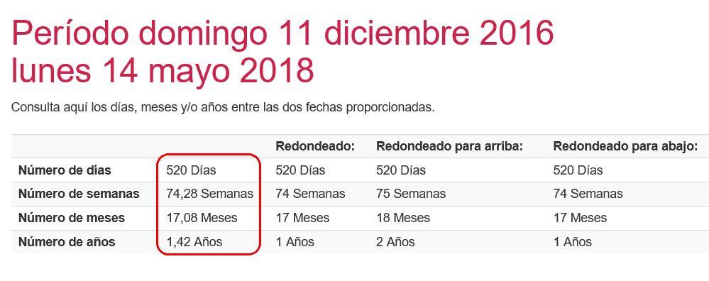 Calendario 365 2020.Calendario 365 Es
