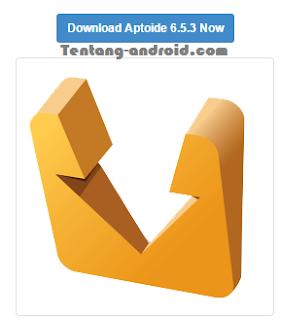 Aptoide 6.5.3  Pro Apk Free Download