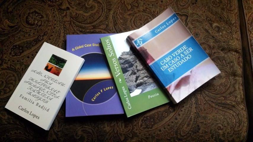 578a7b1e6b62 O livro