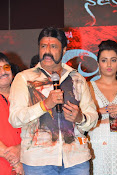 Nayaki Audio Launch-thumbnail-19