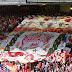 FC Liverpool, el rival del FC Barcelona en las semifinales de la Liga de Campeones