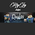 Youtube Minecraft Hazır Banner Psd 5