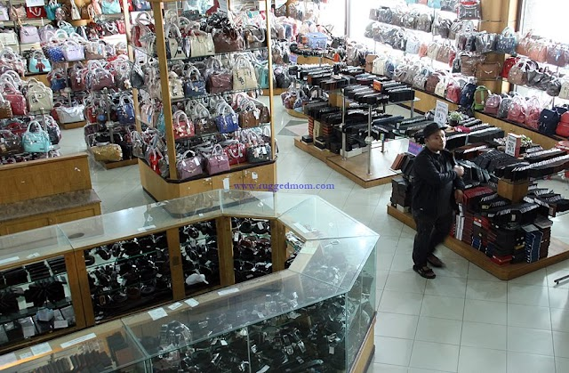 Indonesia   Itinerary Percutian 4 Hari 3 Malam Di Surabaya-Bromo-Malang, September 2017