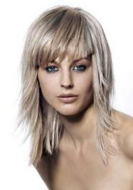 Best Haircuts - Best Hairstyles