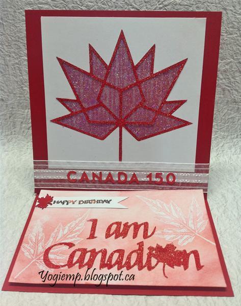 http://yogiemp.com/HP_cards/MiscChallenges/MiscChallenges2017/MCJun17_Easel_Canada150.html