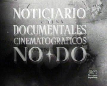 nodocine el cine al alcance de los internautas