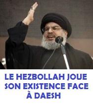 Rôle eschatologique de la Russie? Hezbollah%2Bexistence