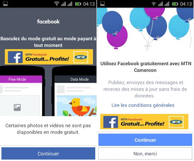 Pirater Un Compte Facebook Gratuitement Avec L 39;id