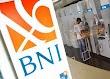 Info Daftar Alamat Dan Nomor Telepon Bank BNI Di Bandung