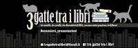http://tregattetrailibri.simplesite.com/