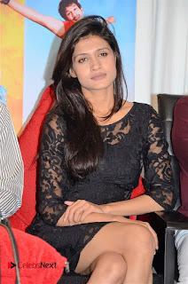 Kotha Kothaga Unnadi Movie Press Meet Pictures  0004