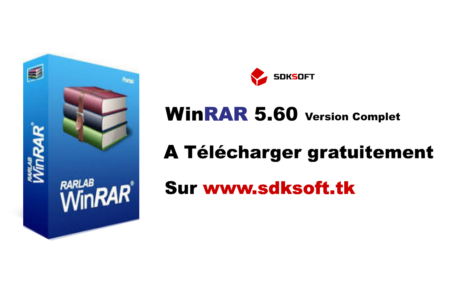 Scrat - 21 ans // Alsace  MT-09 2018  MotoVlog // Tests de motos // Tech ... Bon visionnage !