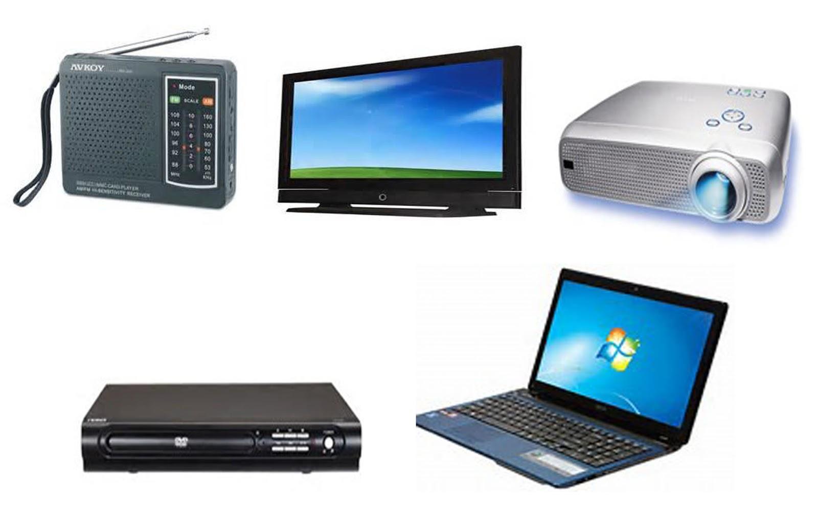 technology educational meaning education hardware history software future scope am nature educator its