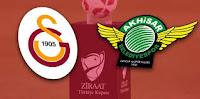 Maçlari İzlemenin Ayricalikli Yani Bein Sports Türkiye Kanallari