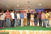Selfi Raja Movie Success Meet-thumbnail-18